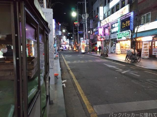 20170215183919 - Zenfone3のカメラ機能を使って韓国旅行の撮影をしてみたら?