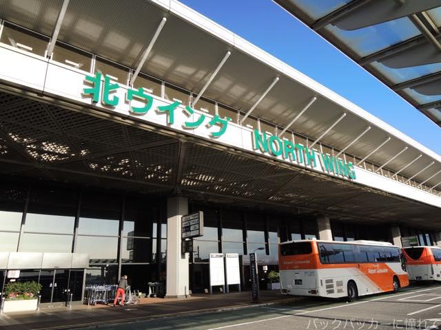 20170220185150 - 成田とソウル仁川国際空港の往復で韓国LCCのジンエアーに搭乗記