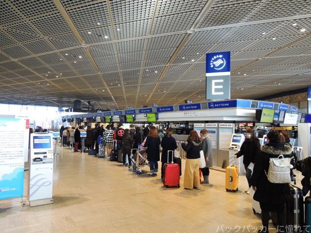 20170220215231 - 成田とソウル仁川国際空港の往復で韓国LCCのジンエアーに搭乗記