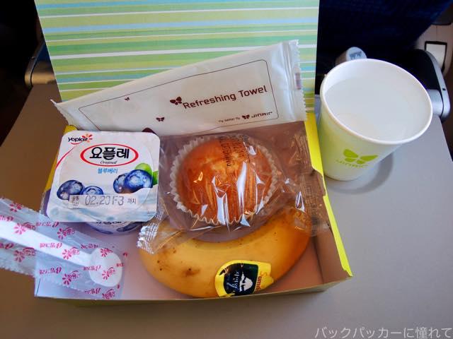 20170220221728 - 成田とソウル仁川国際空港の往復で韓国LCCのジンエアーに搭乗記