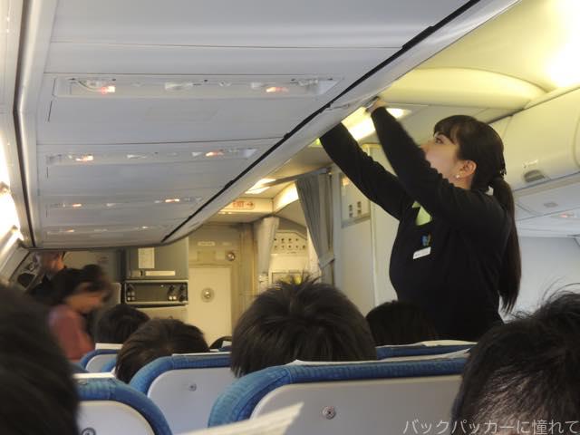 20170220232121 - 成田とソウル仁川国際空港の往復で韓国LCCのジンエアーに搭乗記