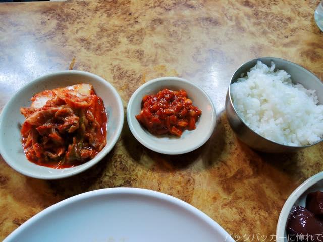 20170304083911 - 【韓国】ソウルの広蔵市場でユッケとレバ刺し三昧の旅