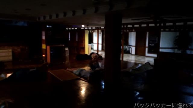 20170304203906 - 絶対に泊まってはいけないチムヂルバン!梨泰院ランドで寝ゲロ極寒