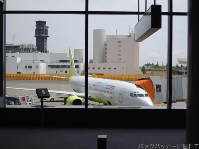 20170516195809 - 成田とソウル仁川国際空港の往復で韓国LCCのジンエアーに搭乗記