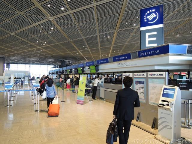 20170516200257 - 成田とソウル仁川国際空港の往復で韓国LCCのジンエアーに搭乗記