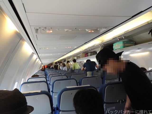 20170516200753 - 成田とソウル仁川国際空港の往復で韓国LCCのジンエアーに搭乗記