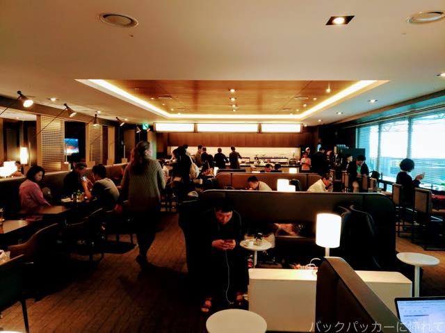 20170521074737 - 仁川空港メインターミナル|プライオリティパスで利用できるMatinaラウンジとSky Hubラウンジを体験しました