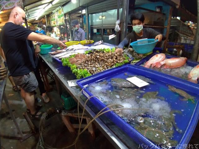 20190126153506 - パタヤのおすすめ人気海鮮レストランの料理の数々をご紹介します!