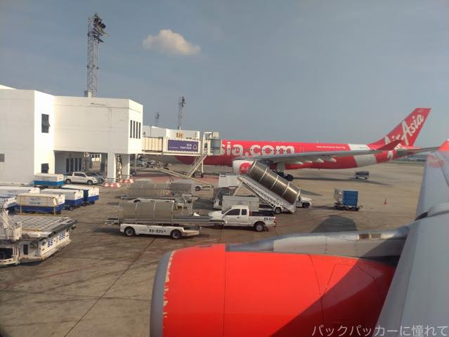 f:id:TommyBackpacker:20190307092133j:plain