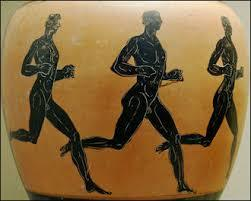 greek vase02