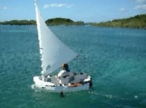 C12boat.jpg