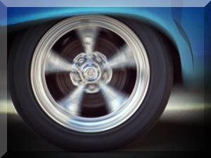C13wheel.jpg