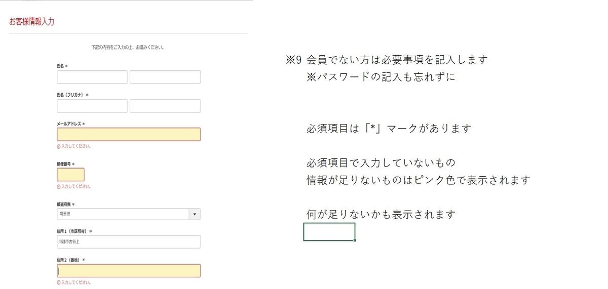 f:id:Tomo41020216:20210717231611j:plain