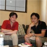 f:id:TomoMachi:20100910160000j:image