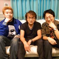 f:id:TomoMachi:20101122150351j:image