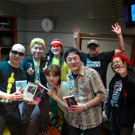 https://f.hatena.ne.jp/images/fotolife/T/TomoMachi/20110412/20110412192322.jpg