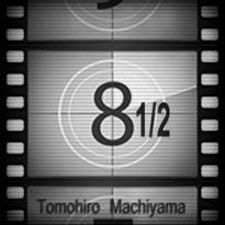 f:id:TomoMachi:20141025160522j:image:left