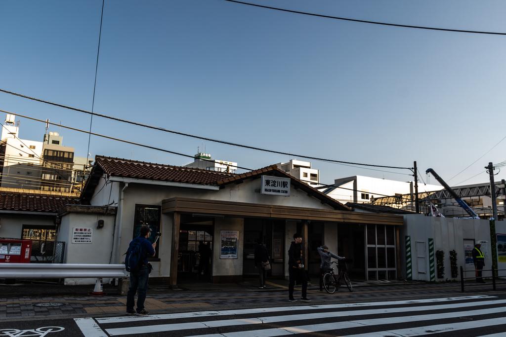 f:id:Tomogui_Katsu:20181110200421j:plain