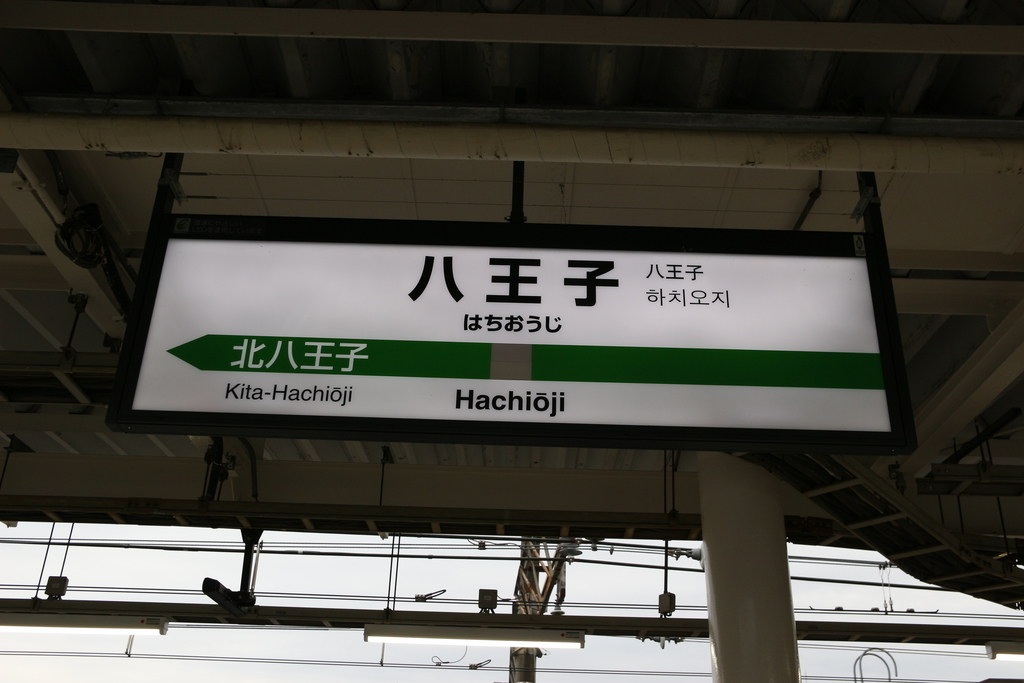 f:id:Tomogui_Katsu:20190221212244j:plain