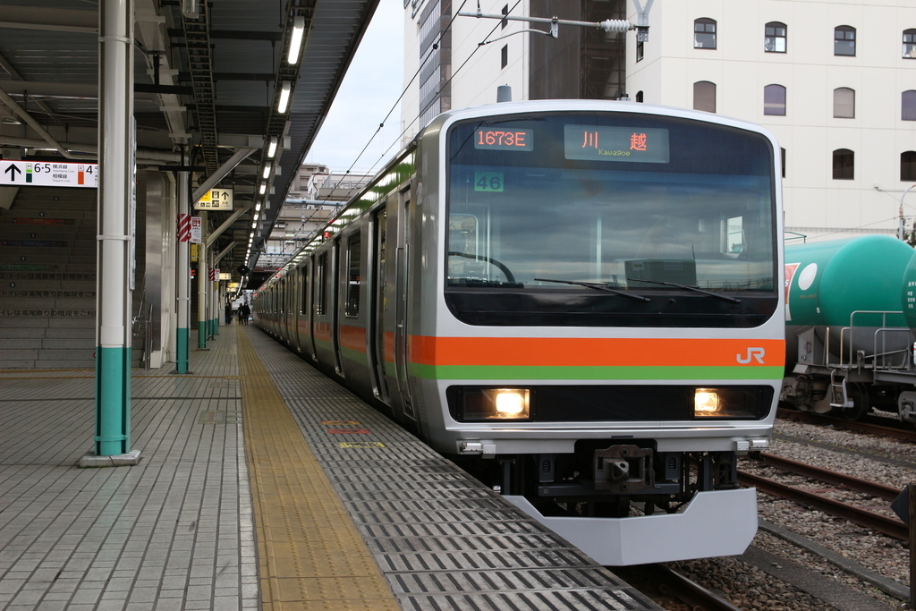 f:id:Tomogui_Katsu:20190221212447j:plain