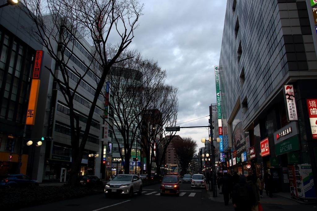 f:id:Tomogui_Katsu:20190221213905j:plain