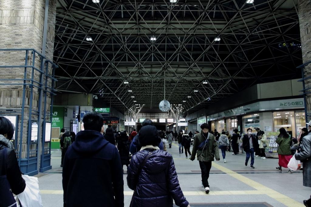 f:id:Tomogui_Katsu:20190221215250j:plain