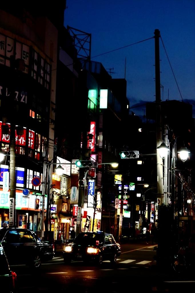 f:id:Tomogui_Katsu:20190221215628j:plain