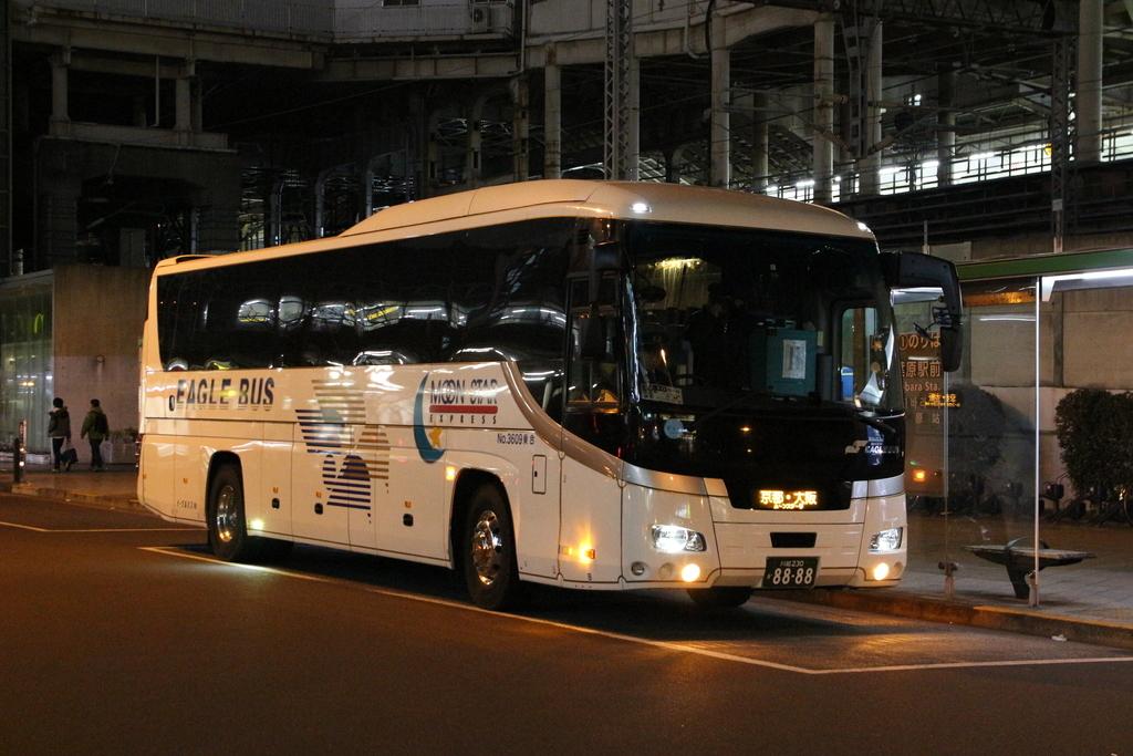 f:id:Tomogui_Katsu:20190221222335j:plain