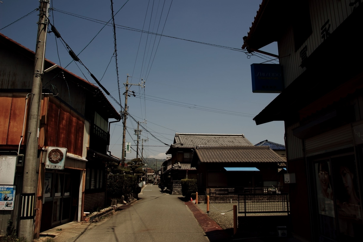 f:id:Tomogui_Katsu:20190707203752j:plain