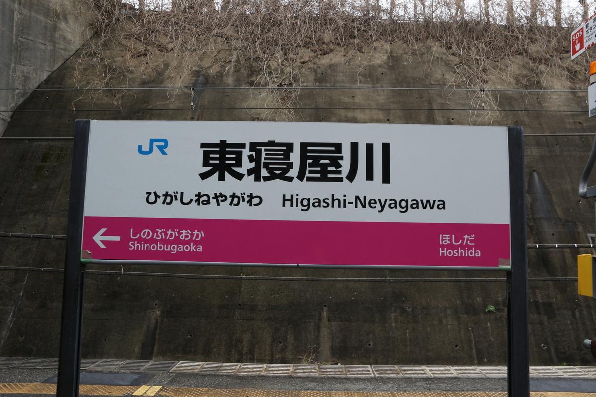 f:id:Tomogui_Katsu:20190707210450j:plain