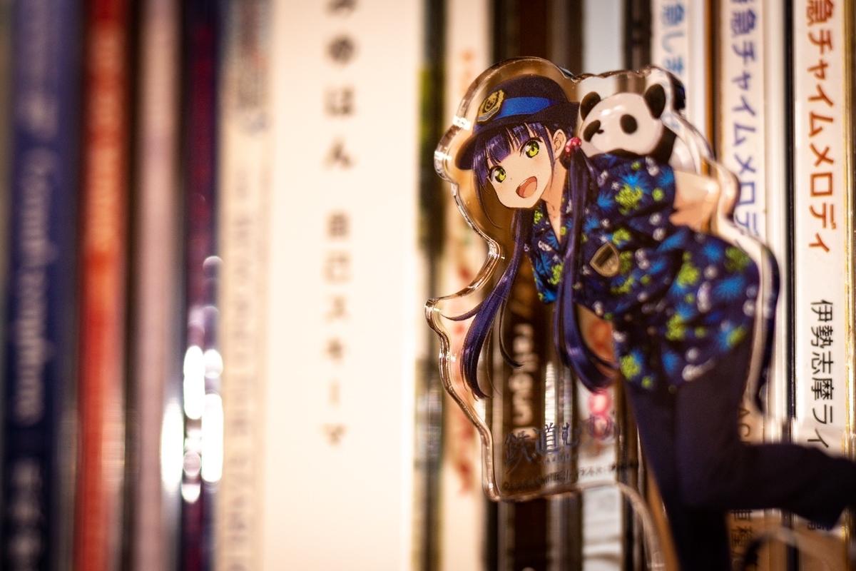 f:id:Tomogui_Katsu:20190707213649j:plain