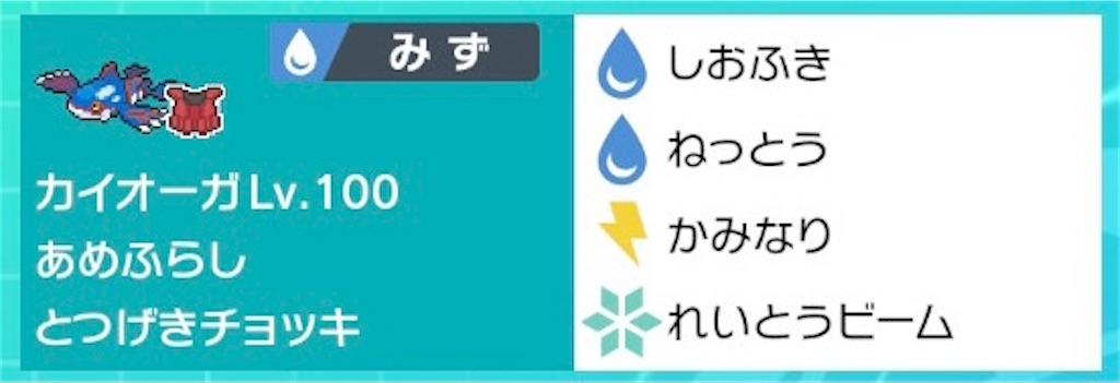 f:id:Tomoharu516:20210501131117j:image