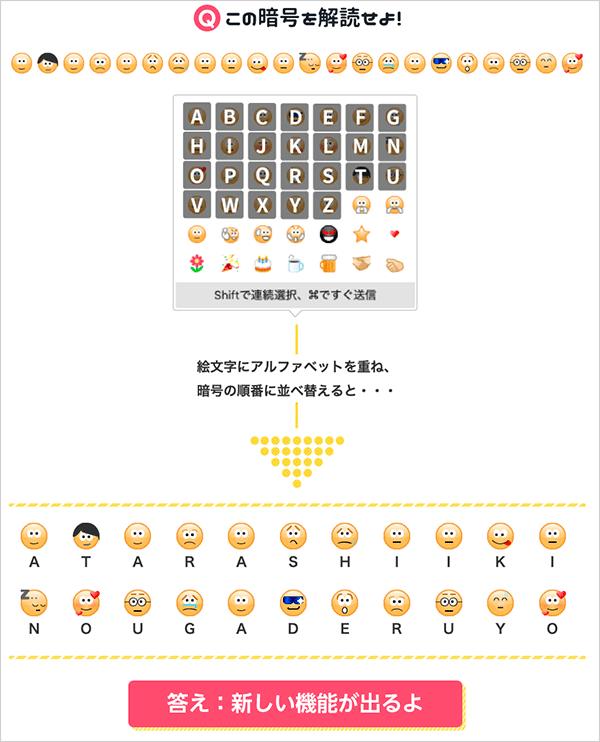 f:id:TomokoNishina:20190802123623p:plain