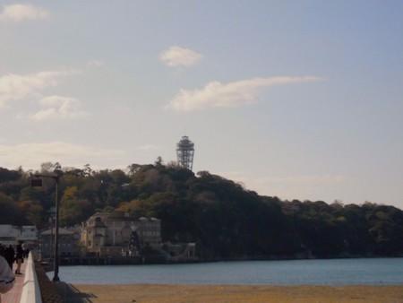 f:id:Tomoko_pyon:20111230103323j:image