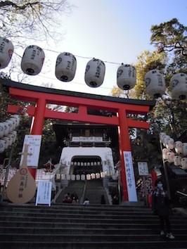 f:id:Tomoko_pyon:20111230104335j:image