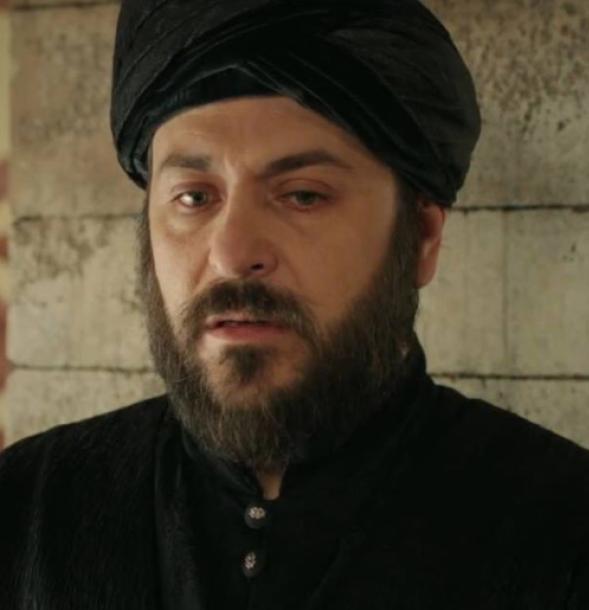 オスマン 帝国 シーズン 3 ネタバレ