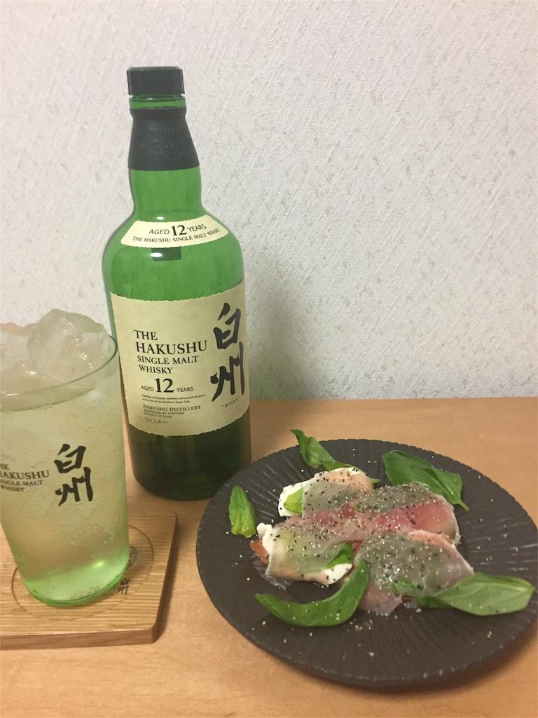 f:id:TomoyukiMisakiya:20170123155822j:image