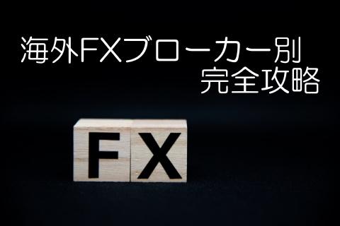 f:id:TomyFX:20210110140657j:plain