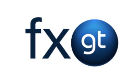 f:id:TomyFX:20210119025643j:plain