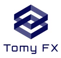 f:id:TomyFX:20201231140333p:plain