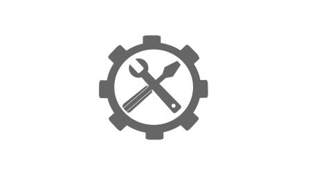f:id:TomyFX:20210211144143j:plain