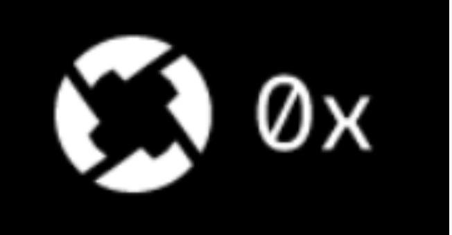 f:id:TomyFX:20210510230806j:plain