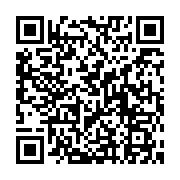 f:id:TomyFX:20210804005929j:plain