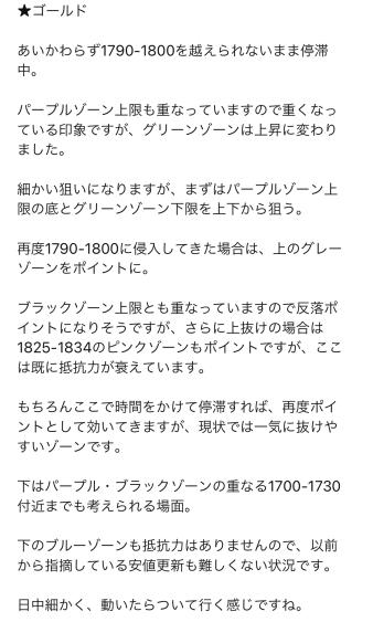 f:id:TomyFX:20210825000246j:plain