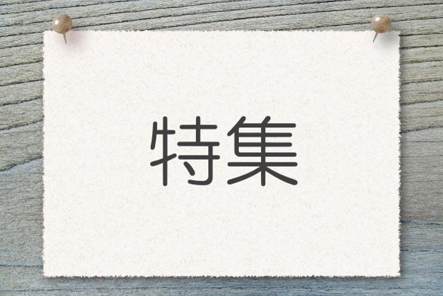 f:id:TomyFX:20210210093651j:plain