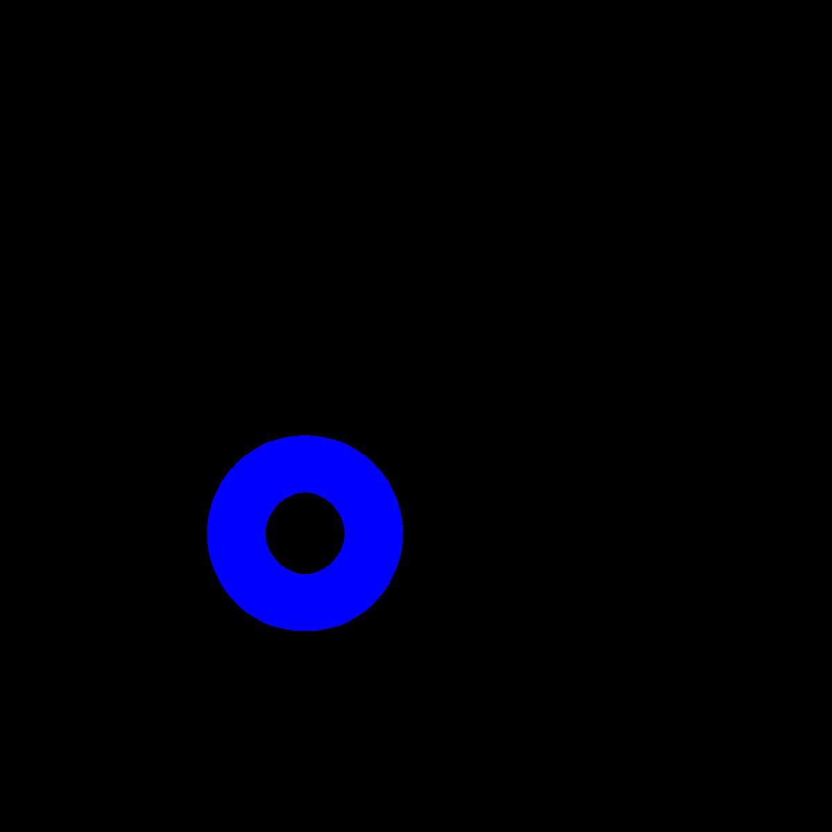 Tomya_Logo_standard