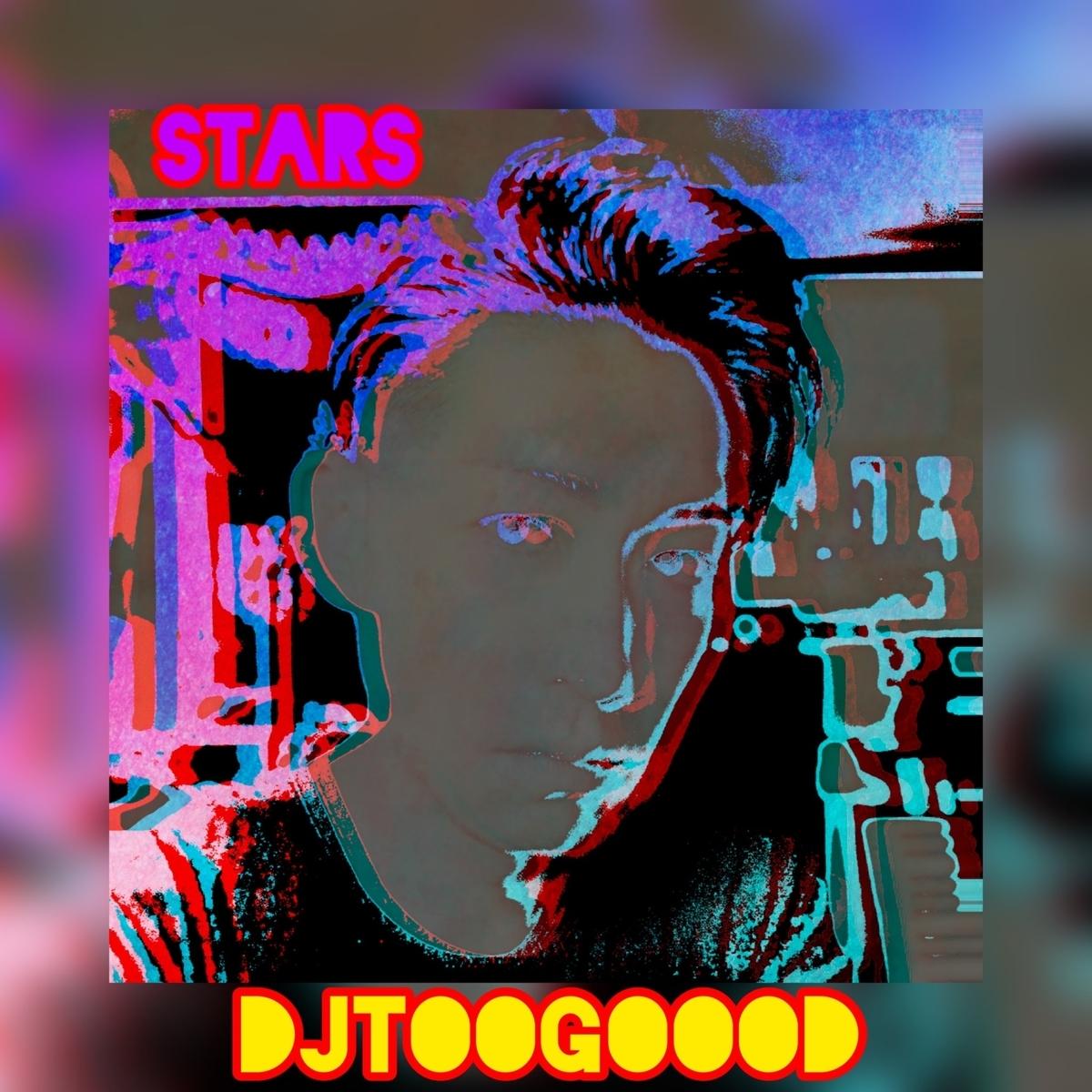 f:id:TooGoood:20200813043352j:plain