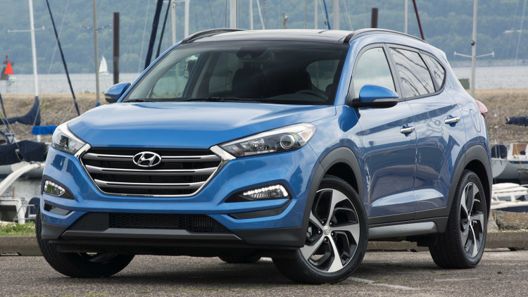 checkout the mileage gifted by hyundai tucson 2016 tophyundaicar s blog. Black Bedroom Furniture Sets. Home Design Ideas