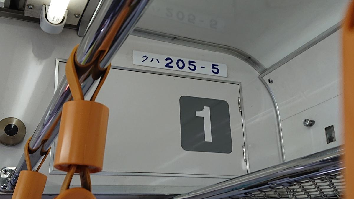 f:id:TopMansan:20201013234017j:plain