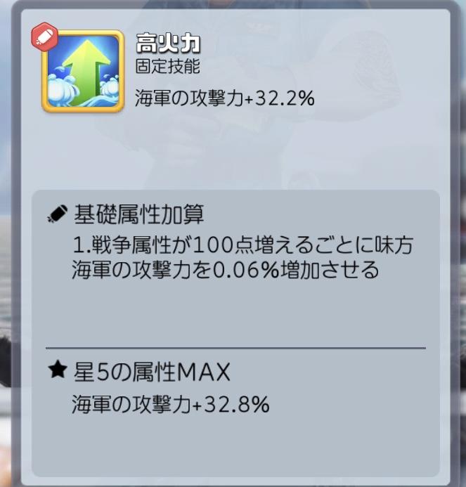 f:id:Topwar-jp1:20210218121430j:plain
